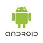 android_developpement_application