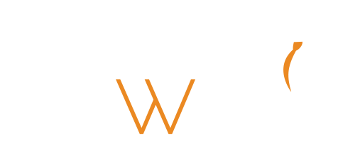 ProWeb_agence_conception_site_web