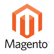 e_commerce_solutions_magento_proweb